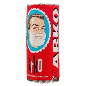 Arko Shaving Soap 70g