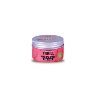 Ceylinn Thrill Blow Dry Cream 100ml