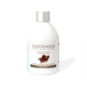 Cocochoco Original Keratine Behandeling 250ml