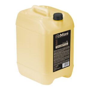 Femmas Fruit Shampoo 5000ml