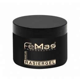 Femmas Shave Gel 600ml