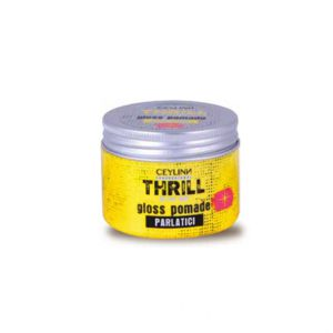 Ceylinn Thrill Gloss Pomade 150ml