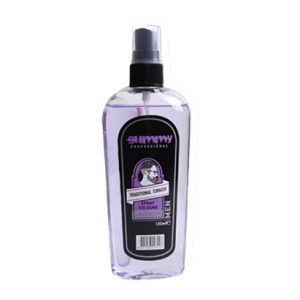 Spray Cologne Lavender 150ml