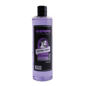 Cologne Lavender 400ml
