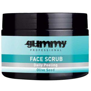 Gummy Face Scrub 300ml