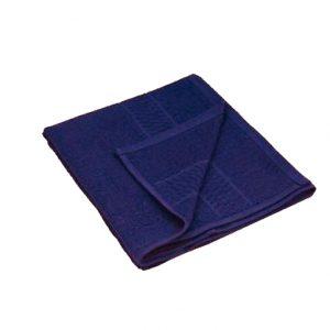 Handdoek Beauty-Tex Nano Violet 40x90cm