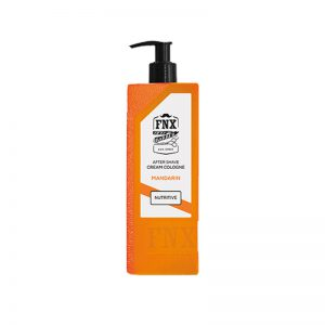FNX Barber A.S. Cream Cologne Mandarin 375ml