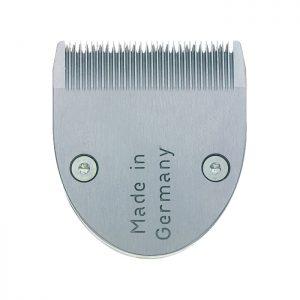 Moser ChroMini Pro 1591 Trimmer Standard Snijmes