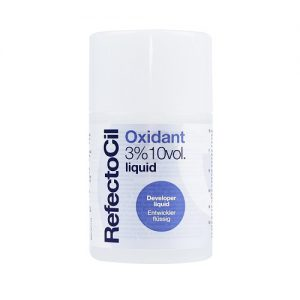 Refectocil Oxydant Liquid Developer 3% 100ml