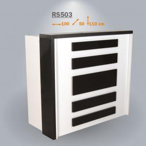 Balie RS503