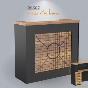 Balie RS507