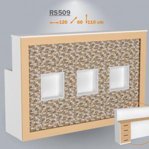Balie RS509