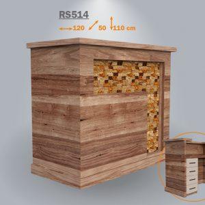Balie RS514