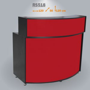 Balie RS518