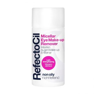 Refectocil Eye Make-Up Remover 150ml