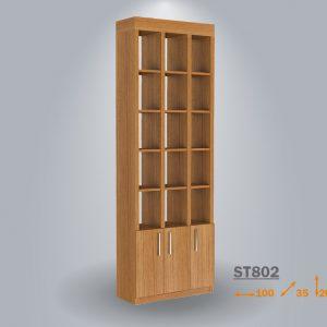Display kast ST802