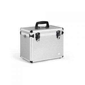 Sibel 0150355 Koffer Alux L