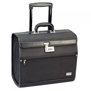 Sibel 0150651 Koffer Pilotrol