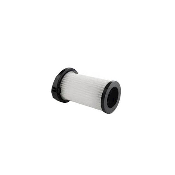 Sibel 017009900 Hairbuster Motor Filter