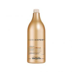 Absolut Repair Lipidium Shampoo 1500ml