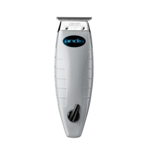 andis t-outliner trimmer cordless