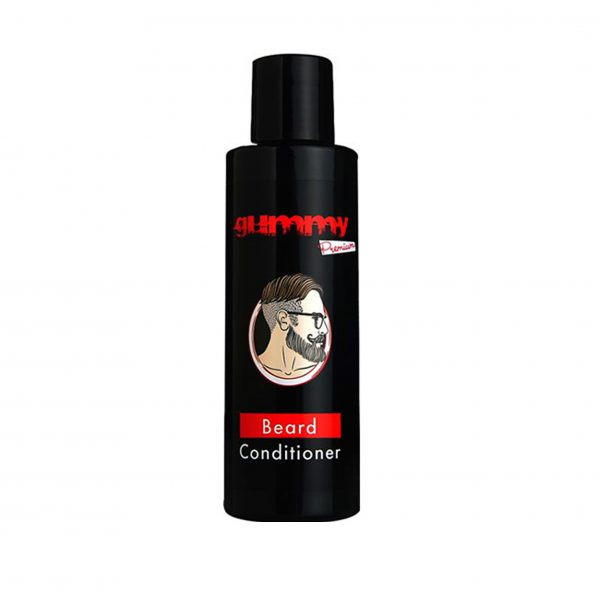 Gummy Premium Beard Conditioner 150ml