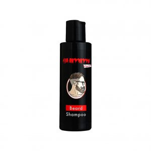 Gummy Premium Beard Shampoo 150ml