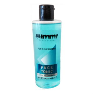Gummy Face Tonic 250ml