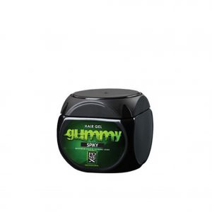 Gummy Gel Spiky 220ml