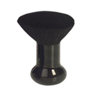 Nekkwast Deluxe Mini Zwart