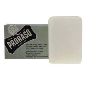Proraso After Shave Aluin Blok 100g