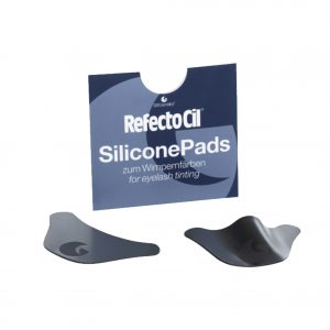 Refectocil Silicone Pads 2st