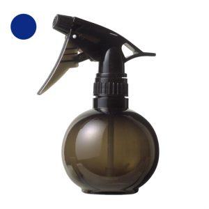 Waterspuit Salon Blauw 300ml