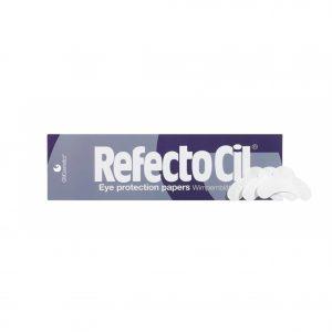 Refectocil Wimperblaadjes 96st